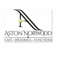 2018 Aston Norwood logo jpeg