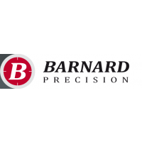 Barnard Logo Colour